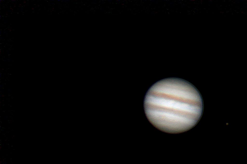Jupiter ENFIN correcte :p Jup_ap10