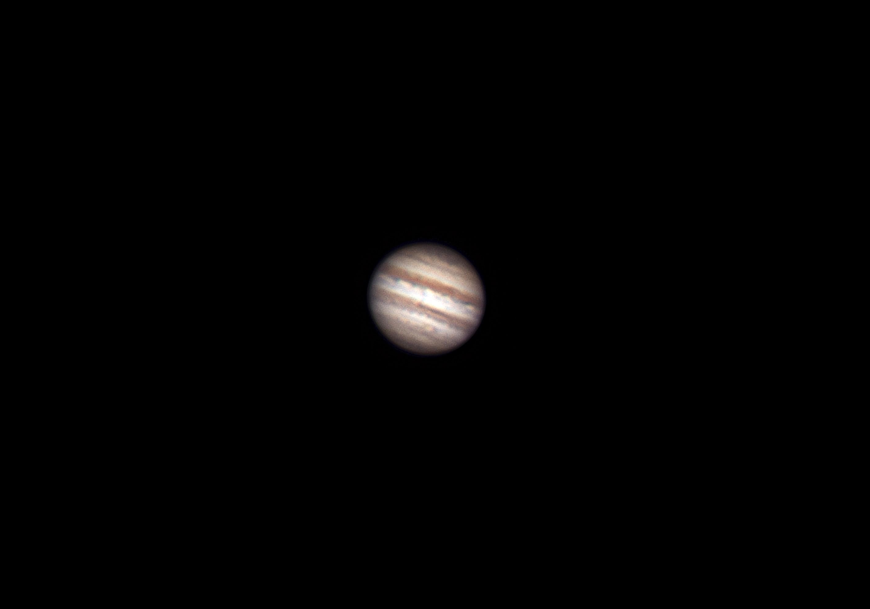 Jupiter ENFIN correcte :p Jupite15