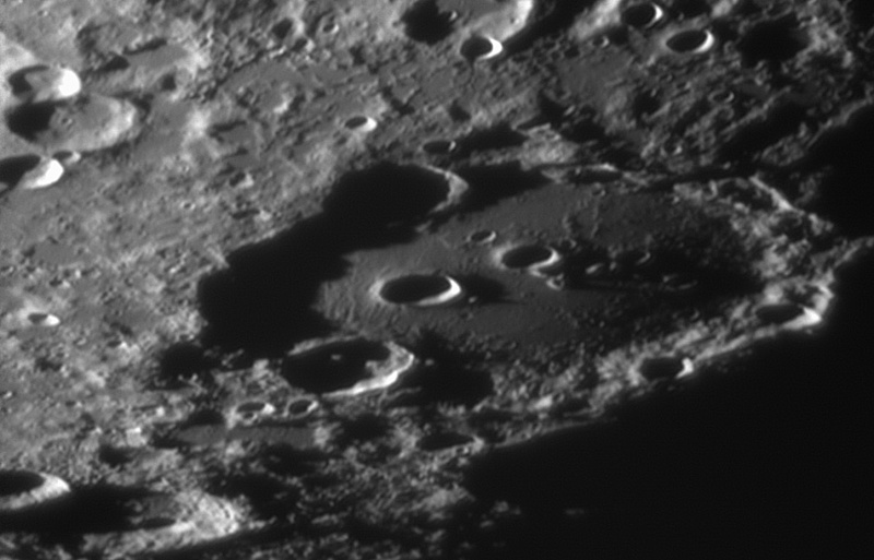 Soirée planétaire Lune1_10