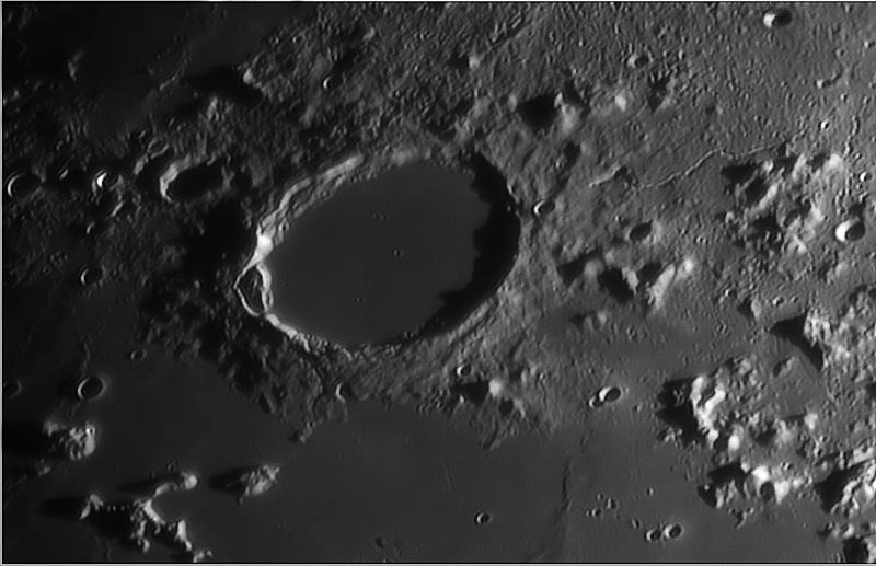 Soirée planétaire Lune1_11