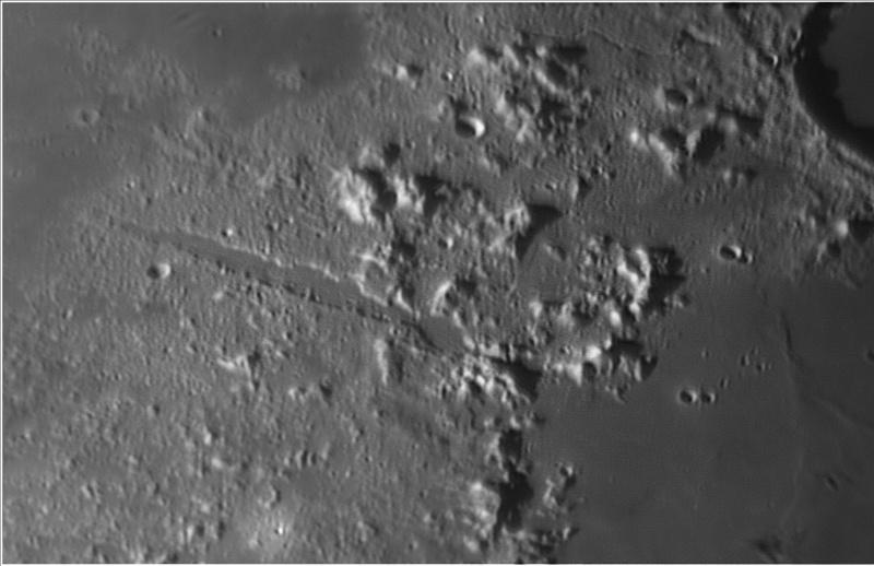 Soirée planétaire Lune1_12