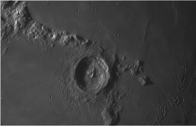 Soirée planétaire Lune1_13