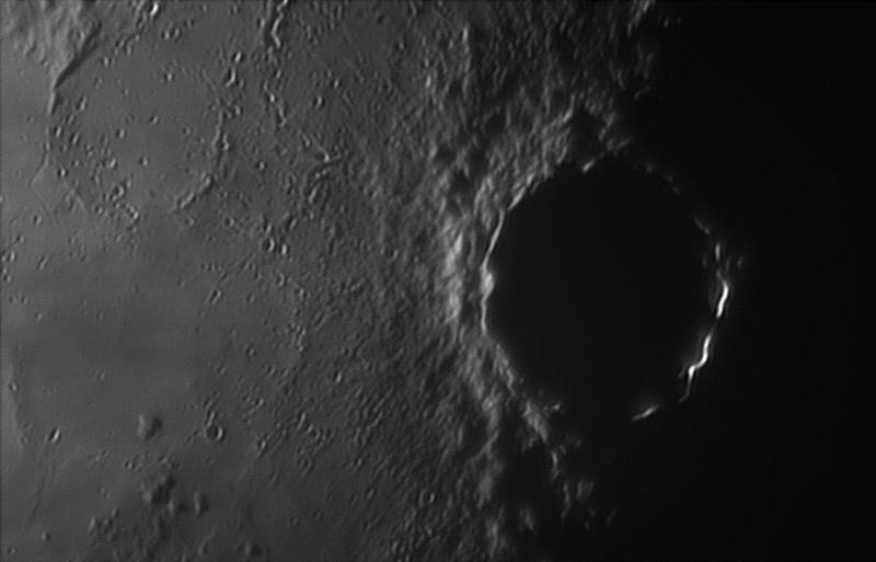 Soirée planétaire Lune1_14