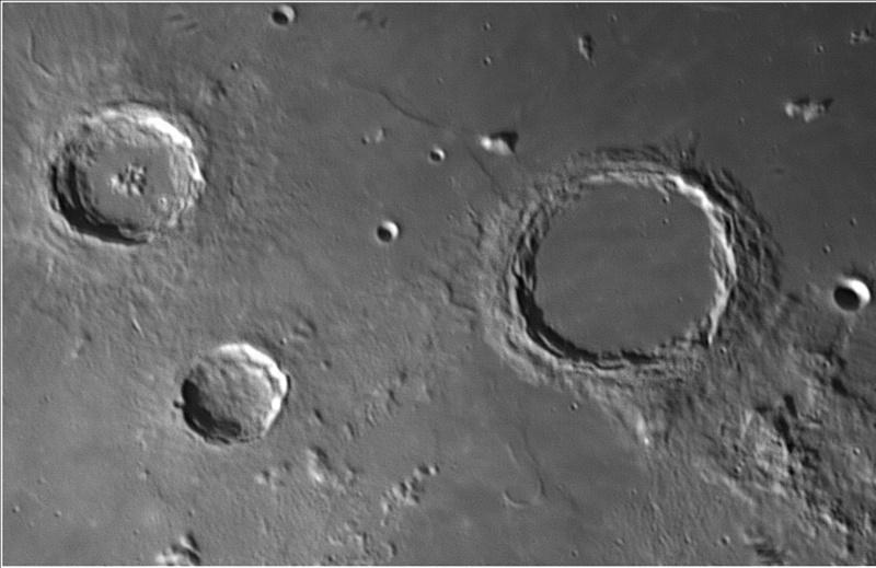 Soirée planétaire Lune1_15
