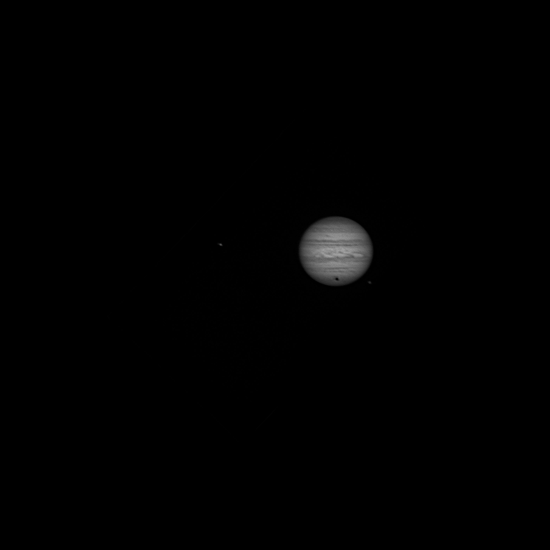 Soirée planétaire Lune1_16