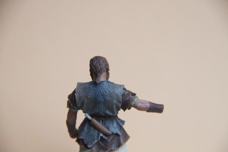 Saxon art Girona Sans_t10