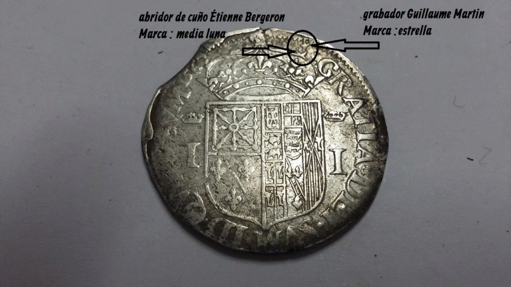 1 Testón Navarra-Bearn 1567 20190211
