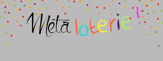 [Event][Terminé] La méta-loterie est de retour ! Metalo10