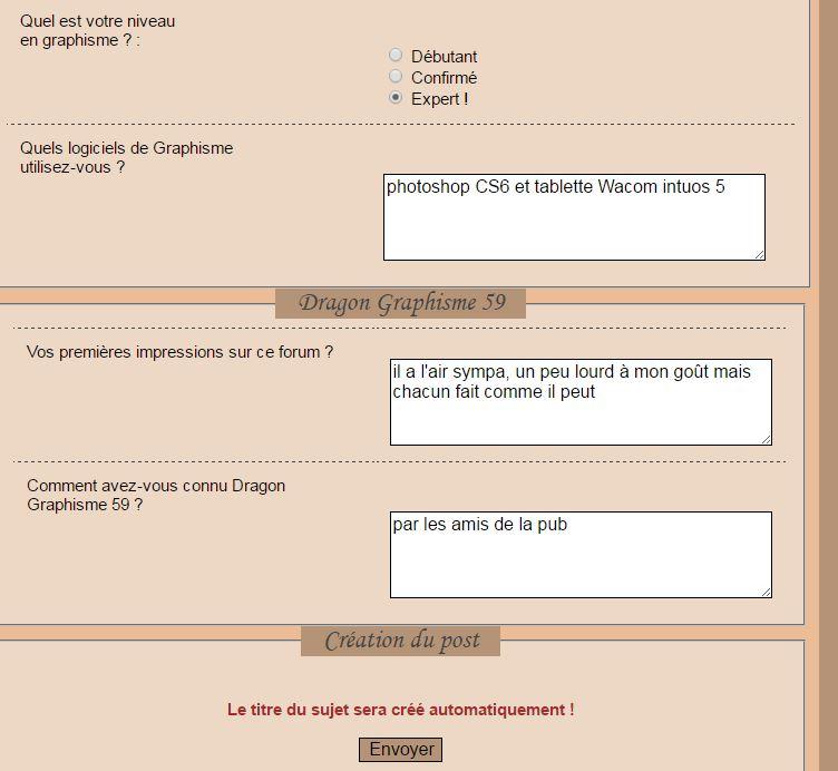 Règlement du forum - Page 2 Captur13