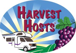 Une autre façon de faire du camping  Harves10