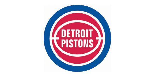 Tirage draft 2005 - Page 2 Piston10