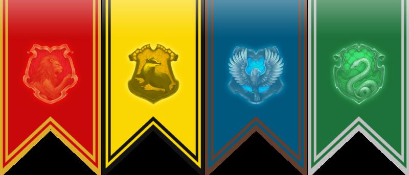 Hogwarts Duel Academy