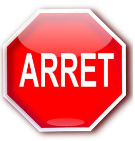 Rassemblement Fiest@b 2016 Informations et inscription Stop10
