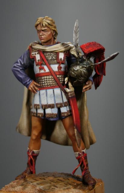Alexandre le Grand.... Img_6024