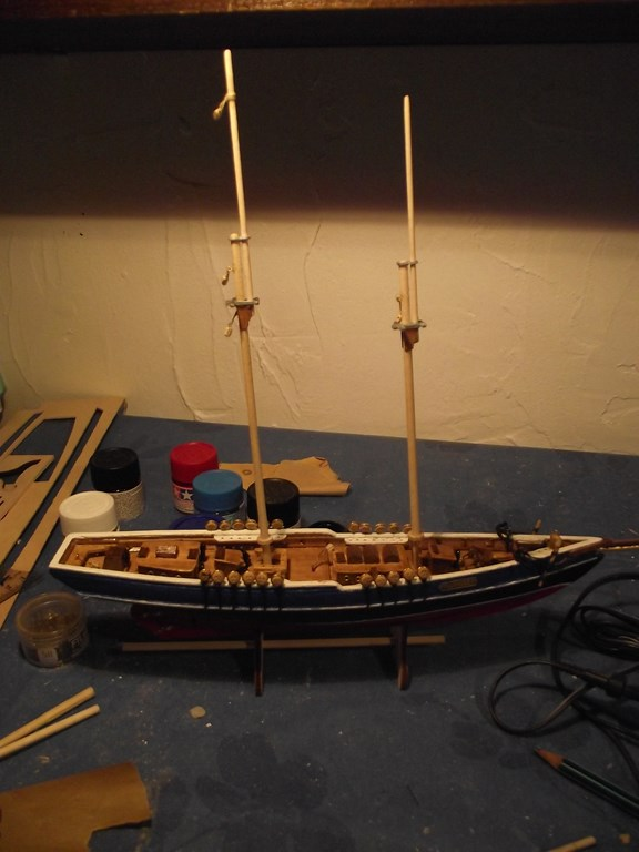 Bluenose  Constructo - Page 2 08910