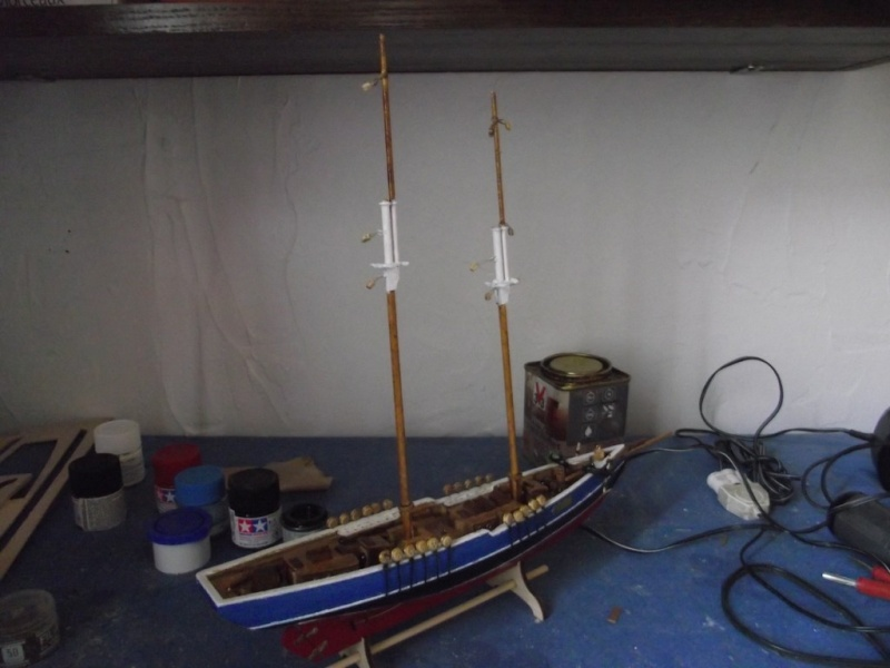 Bluenose  Constructo - Page 2 09110