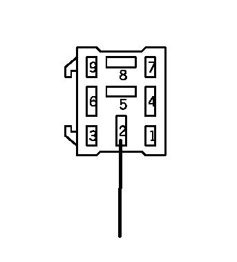 compresseur qui tourne encore et  toujours  - Page 6 Prise_10