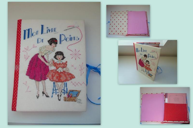 Album Mimie Livre_10