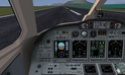 Citation X - Page 11 Fgfs-s10