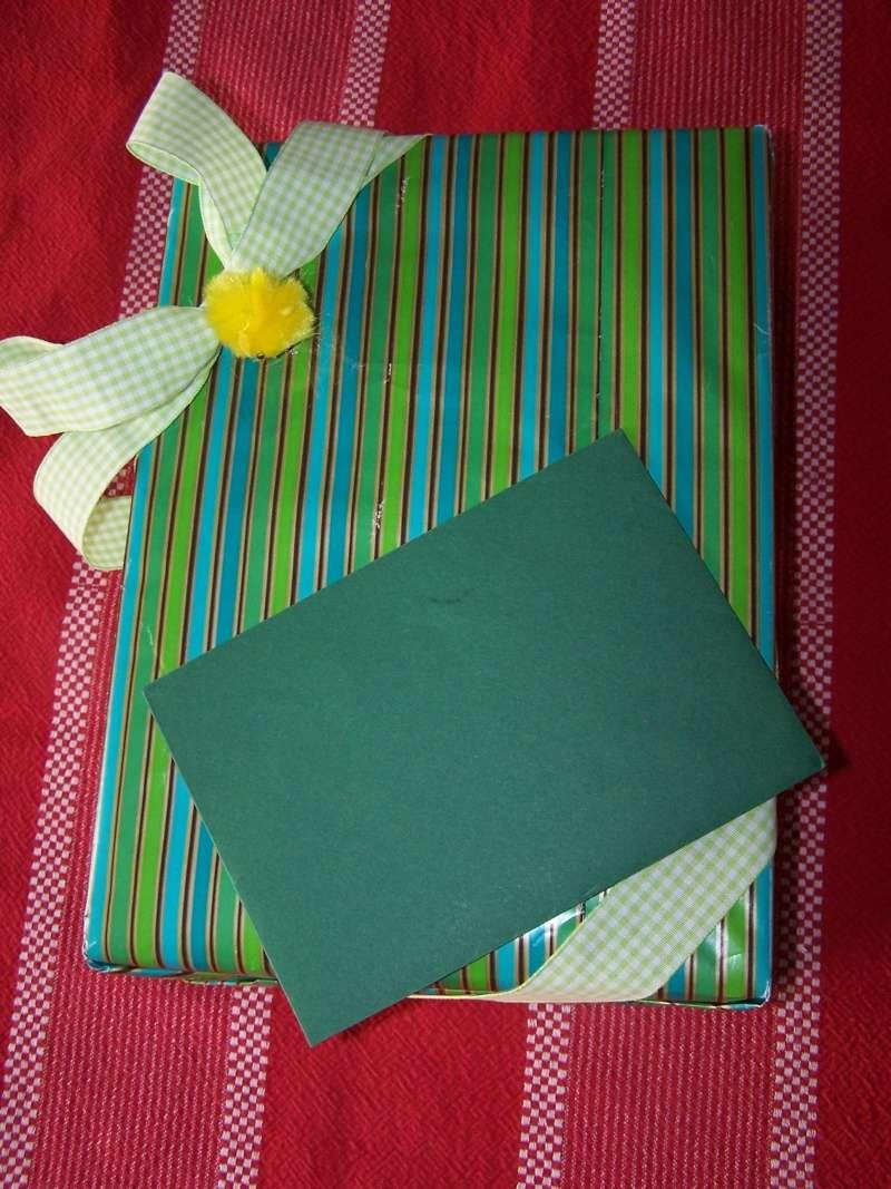 INSCRIPTION pour l' échange de paques - Page 3 100_0512