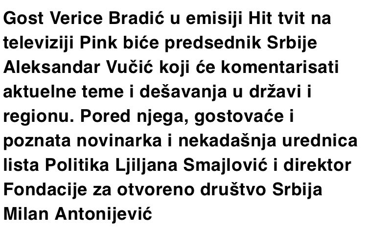 24 sata Vučić - Page 41 En7f6010