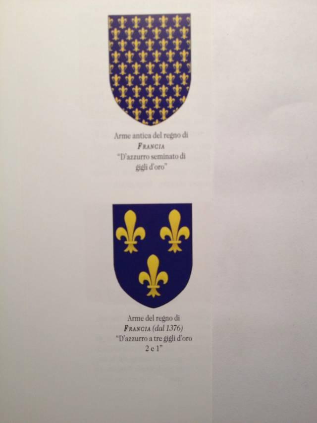 piani  -scr - La mia Couronne, da piani Lusci - Pagina 6 1_file11