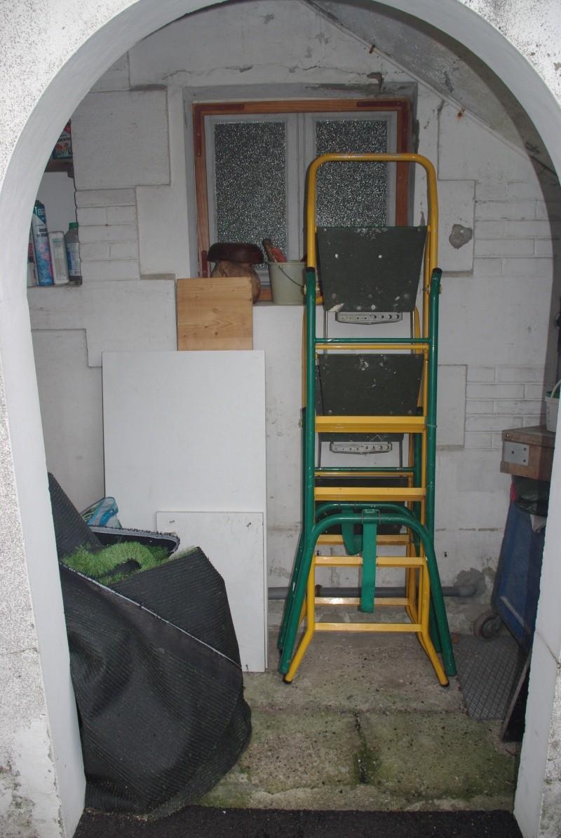 Un meuble utile pour le jardin Imgp8615
