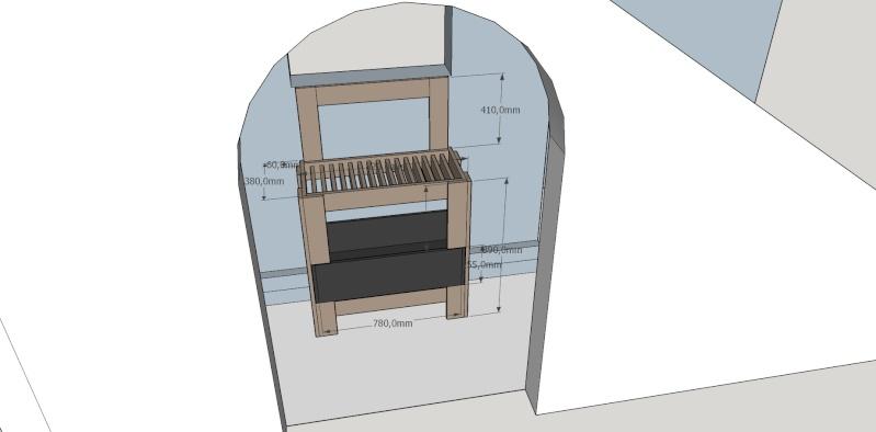 Un meuble utile pour le jardin Meuble11