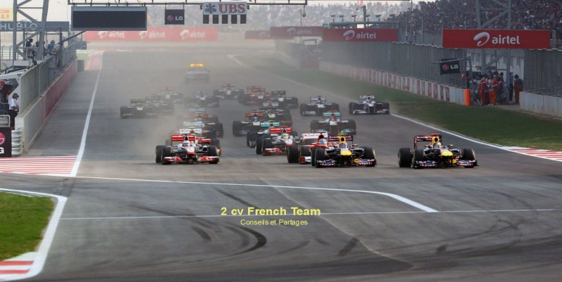 Forum 2cv French Team F1_10611
