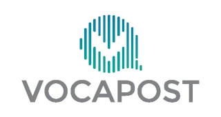 [VCP-013] VCA: Anisong 2012-2015 (2015) Vocapo10