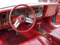 Bucket Seat/Center Console Project Holida10