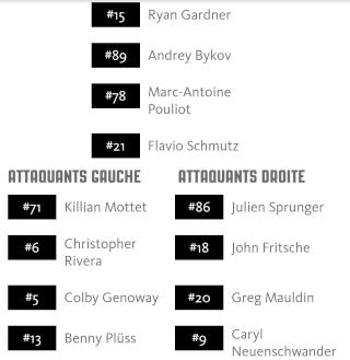 PO 1/4 F, match 4: FR-Gottéron - Genève-Servette - Page 5 20160315