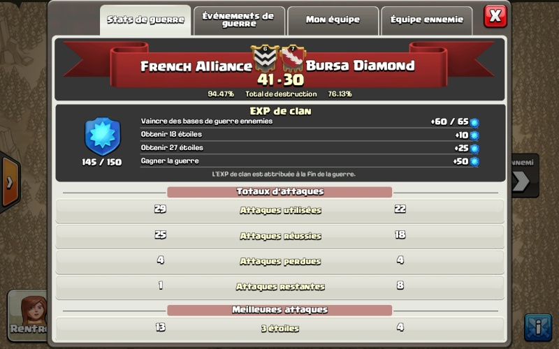 Guerre de clan du  18-19 mars 2016 (Bursa Diamond) Screen45