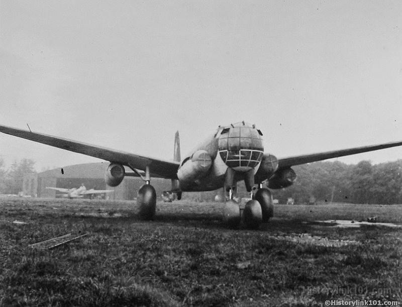 Avion Allemand Junkers Ju 287 W8lfvl10