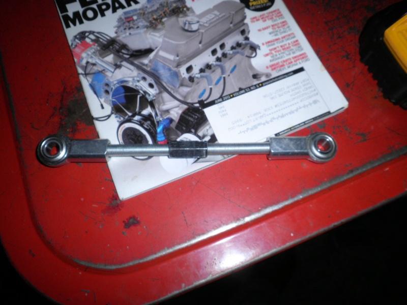 PS Bracket  P2220010