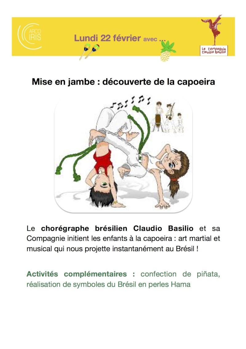 Club pour enfants Arco Iris - Page 3 Les_va10