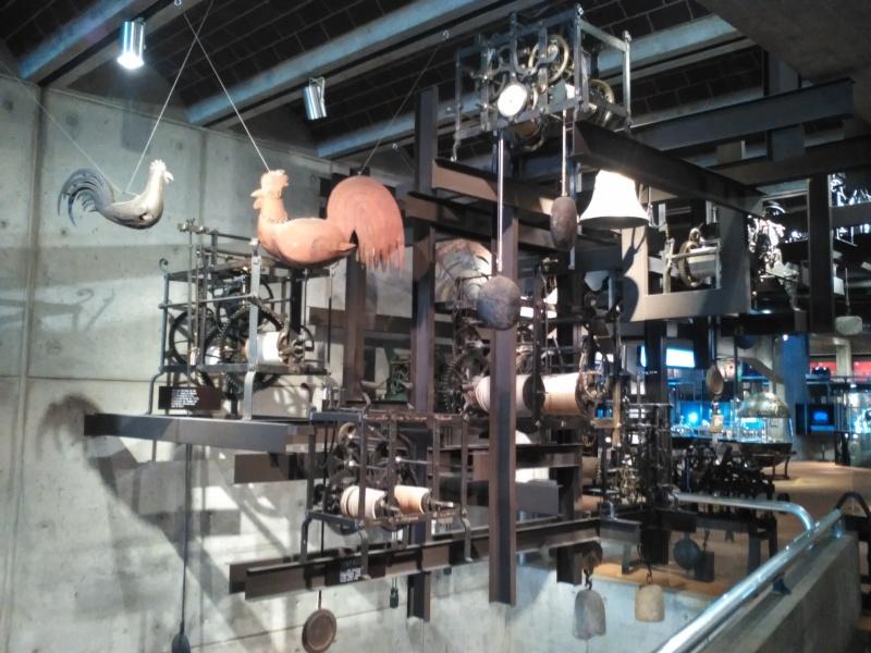 musée international La Chaux de Fond Img_2021