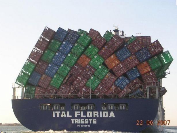 Cargo en detresse dans le Golfe de Gascogne... A_gg11