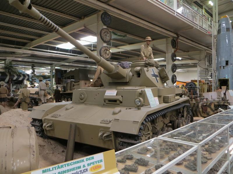 Musée de Sinsheim (Allemagne) Img_0314
