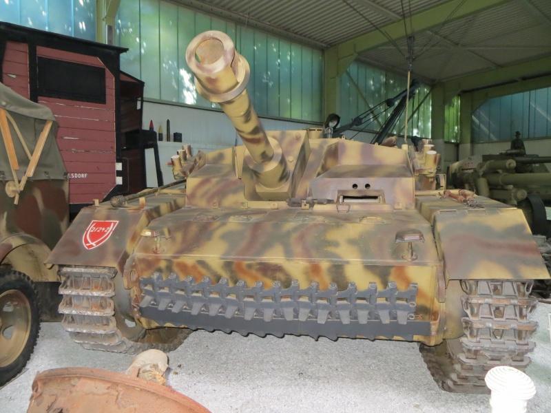 Musée de Sinsheim (Allemagne) Img_0320