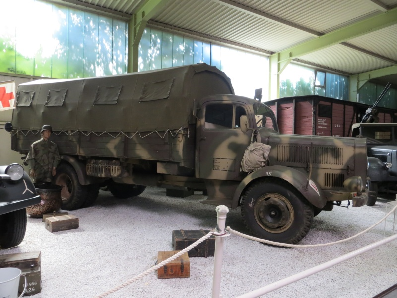 Musée de Sinsheim (Allemagne) Img_0322