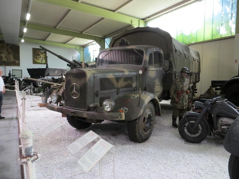 Musée de Sinsheim (Allemagne) Img_0323