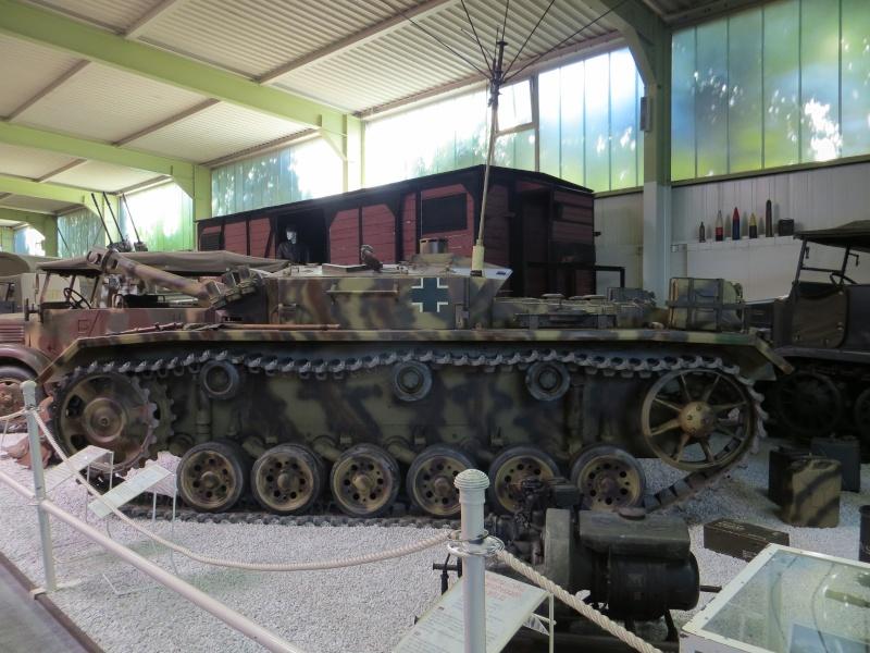 Musée de Sinsheim (Allemagne) Img_0324