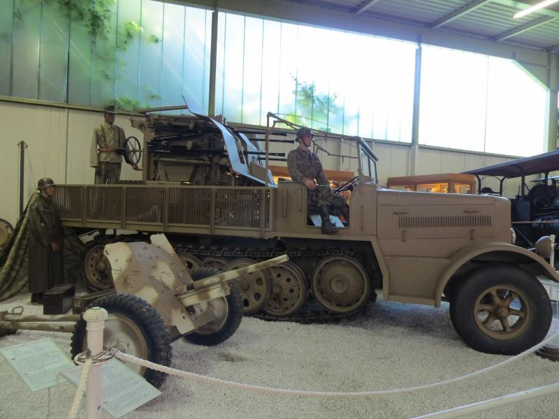 Musée de Sinsheim (Allemagne) Img_0326