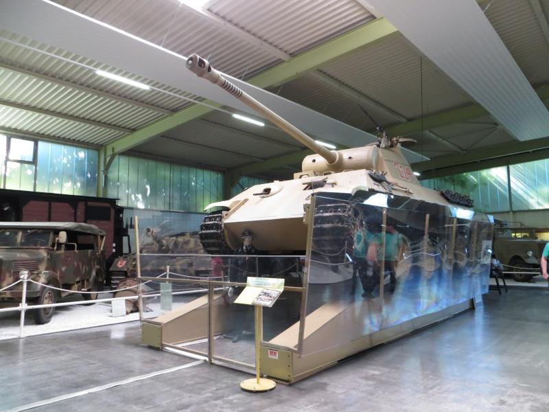 Musée de Sinsheim (Allemagne) Img_0329