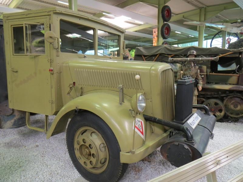 Musée de Sinsheim (Allemagne) Img_0334