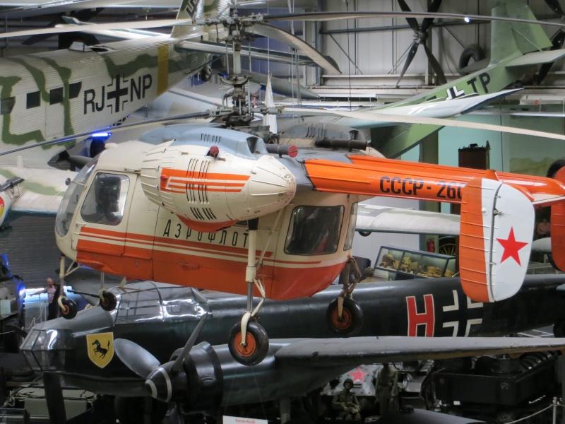Musée de Sinsheim (Allemagne) Img_0340