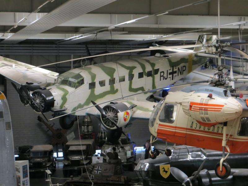 Musée de Sinsheim (Allemagne) Img_0341