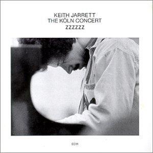 Le disque du jour du Jazz-Club Keith_11
