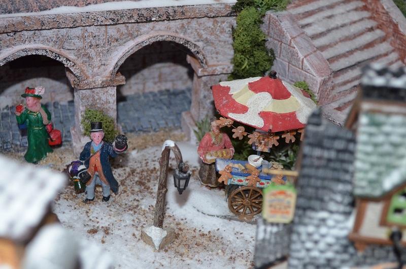 Village de Noël 2018 (yannick) Dsc_0232